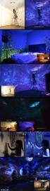 Black Light Halloween Party by When The Lights Go Out The Dream World Awakens Glow In The Dark