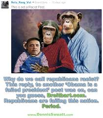 Anti Democrat Memes - the democratic republican report 17 political memes that meme