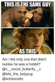 Hobbit Meme - 25 best memes about hobbit hobbit memes