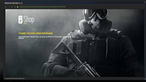 air reserver siege steam community guide rainbow six siege guide th ไทย
