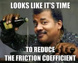 Nerd Birthday Meme - nerd meme funny list of geek memes