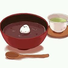 cr馘ence adh駸ive cuisine leroy merlin id馥 cuisine originale 100 images id馥deco cuisine 100 images
