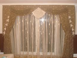Curtains And Draperies Drapery Designs Pictures Dream Curtain Design Curtains