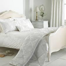 brushed cotton bedding uk bedding queen