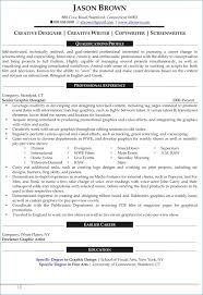 resume writing template writers resume template resume exle