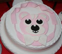 dog cake for dog birthday parties png