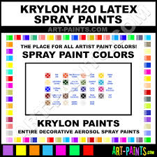 java sea brown h2o latex spray paints 2608 java sea brown