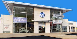 What Is A Floor Plan Car Dealership Volkswagen Auto Service Bommarito Vw Hazelwood