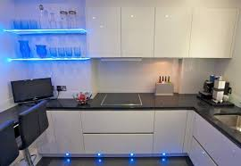Kitchen Accent Lighting Types Of Lighting Every Kitchen Needs Diy Projects Craft Ideas