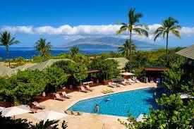 Hawaii the traveler images Hotel wailea voted 1 top hotel in hawaii in cond nast traveler 39 s jpg