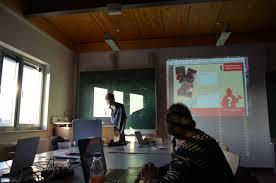 U Form K He Kaufen öffentlichkeitsarbeit Jugendfeuerwehr Landkreis Karlsruhe