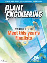 2014 11 plant engineering automation employment