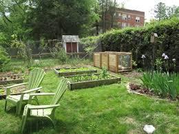 Backyard Composter Best 25 Best Compost Bin Ideas On Pinterest Composting Bins