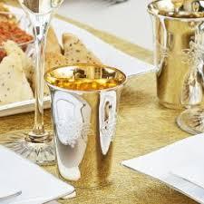 assiette jetable mariage vaisselle jetable mariage communion baptême fleursdedragees