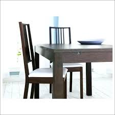 round dining table set with leaf extension round dining table with leaf extension dining table with leaf