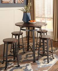 Counter Height Bar Table Pub Tables U0026 Sets U2013 Christian U0027s Table
