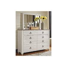 restoration hardware dressers rustic glam restoration dresser