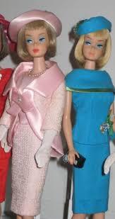196 Best Barbie Dream House 193 Best Barbie U003c3 Images On Pinterest Barbie Clothes Barbie