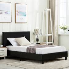Flat Platform Bed Is A Bed A Bed Platform Bed Frame With Headboard