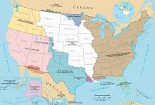 map us expansion united states territorial acquisitions