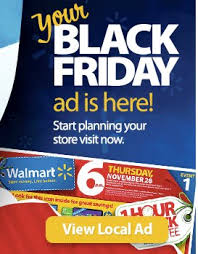 black friday preview ad target preview walmart and target black friday ads saving the family money