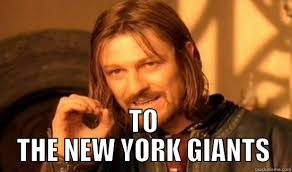 Ny Giants Memes - ny giants losing memes image memes at relatably com