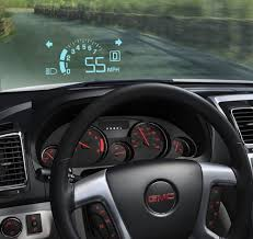 c5 corvette heads up display 1999 2011 corvette gm techlink up display conditions