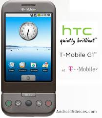 android g1 how to update htc g1 to gingerbread 2 3 5 firmware android