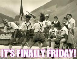 Finally Friday Meme - thank god it s friday funny friday stuff to share
