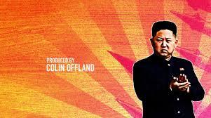 dennis rodman u0027s big bang in pyongyang 2015 yts download movie