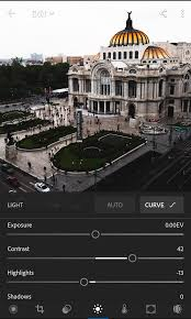 lightroom journal tips and advice straight from the lightroom team