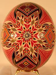 ukrainian easter eggs for sale handmade pysanky ostrich pysanky ukrainian ostrich pysanka