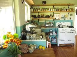 86 best 1920 u0027s kitchen redo images on pinterest kitchen kitchen