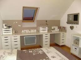 bureau d bureau d angle blanc laquac awesome bureau angle ikea bureau d
