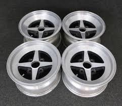 jual lexus sc300 work equip wheels ebay
