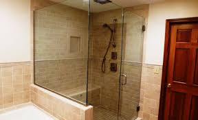 shower shower fixtures curious faucets for bathrooms u201a rare