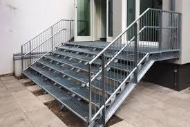 metallbau treppen treppen bremen dprmodels es geht um idee design bild und