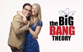 penny tbbt the big bang theory leonard u0026 penny 3840x2400 4k 16 10