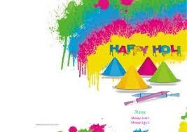 321 best holi greetings images on holi greetings