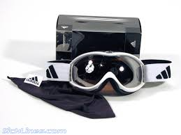 smith motocross goggles adidas yodai goggle review sick lines u2013 mountain bike reviews