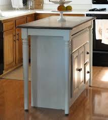 birch wood alpine prestige door making a kitchen island backsplash