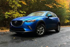 mazda cx3 top 10 facts about the 2016 mazda cx 3 autonation drive