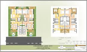 bungalow plans collection twin bungalow plans photos free home designs photos