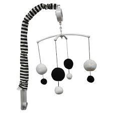 ceiling light toys for babies what do you call something that hangs over a crib to distract