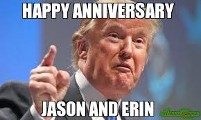 Erin Meme - john mcginn great guy fake news meme donald trump