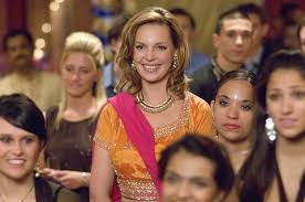 27 dresses wedding heigl s 27 dresses is a can t miss today com