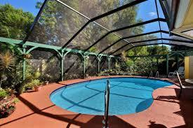 150 000 pool home 3 bedrooms vero beach florida