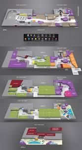 cosmopolitan casino property map u0026 floor plans las vegas
