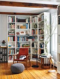 Ikea Billy Bookcase Hack Ikea Billy 34 Living Rooms I Looove Pinterest Ikea Billy