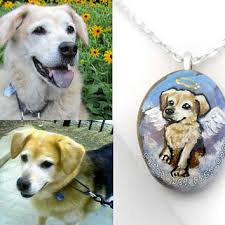 Personalized Cat Necklace Shop Cat Memorial Pendant On Wanelo